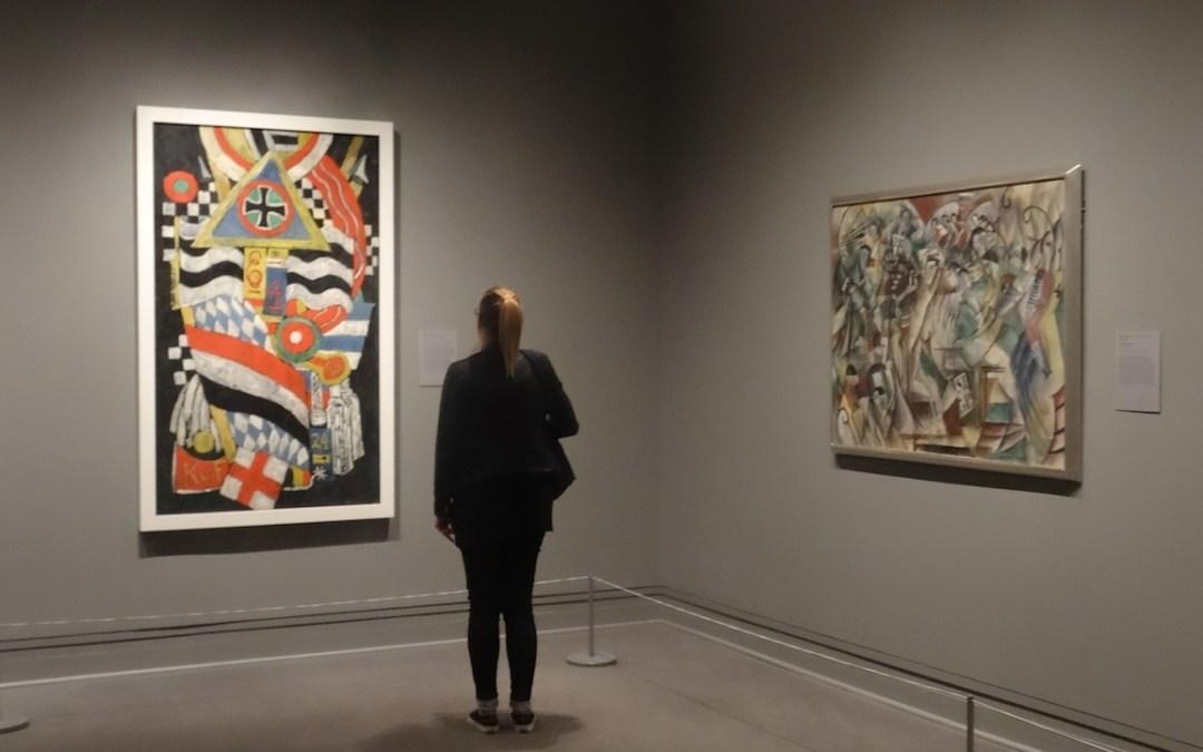 Nowy Jork: jak zwiedzić najważniejsze muzea (prawie) za darmo