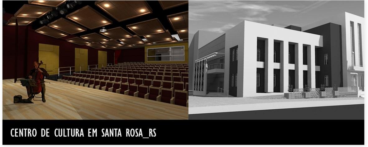 novo-site_santa-rosa
