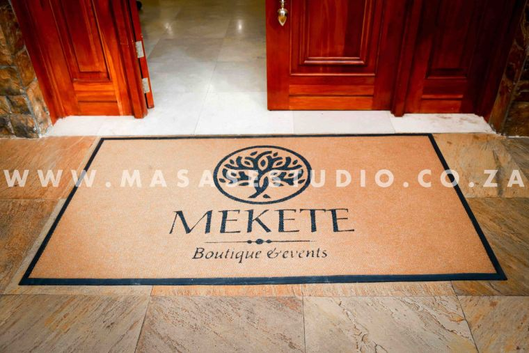3 Reasons to book Mekete Wedding Venue