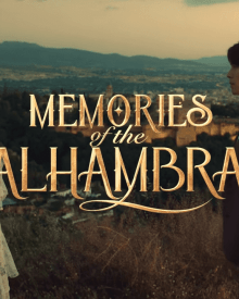 Review Drama Korea Memories of the Alhambra Eps. 12