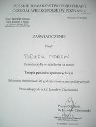 p4593-20