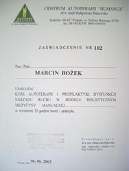 p4593-22
