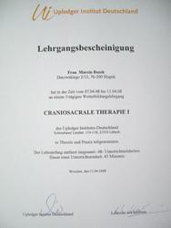 p4593-5