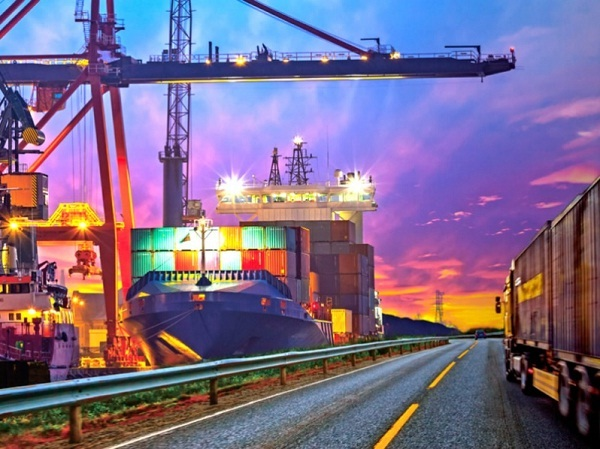 Cargo Jakarta - Makasar Solusi Kirim Barang Anda Cepat dan Aman