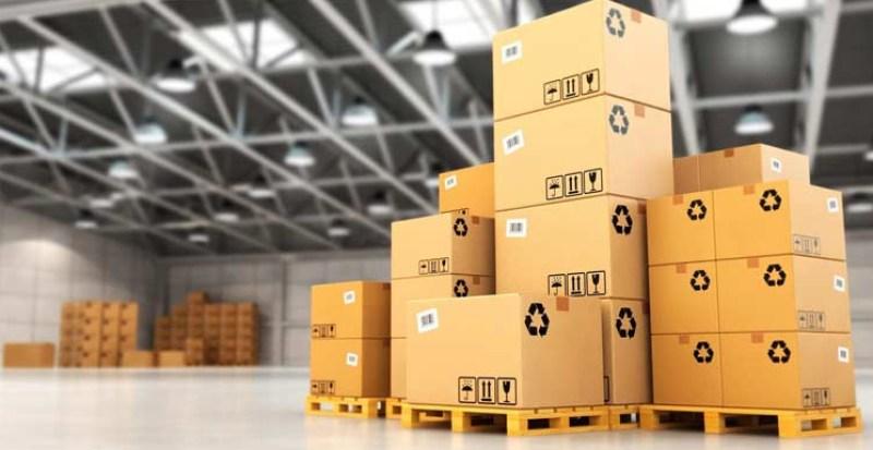 resiko pengiriman barang