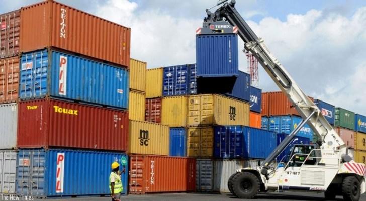 pengiriman cargo jakarta bandung