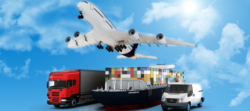 tarif cargo terdekat