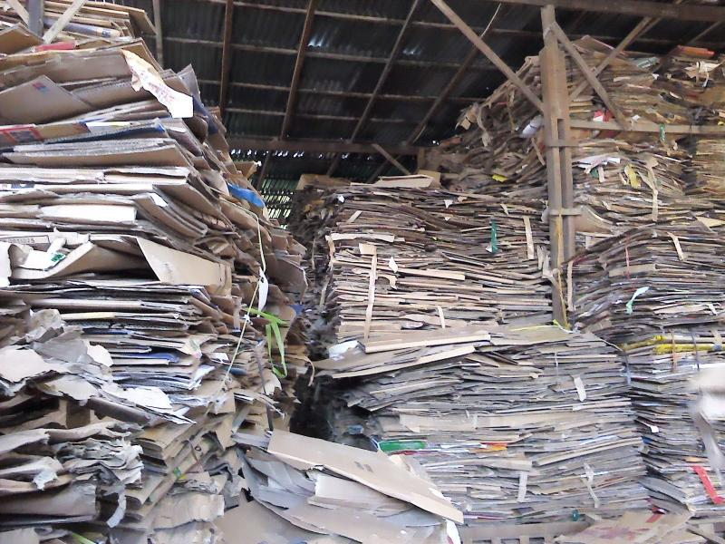 ketahui Cara kirim barang ke Kalimantan dan hambatannya