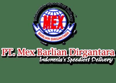 Harga dan Alamat PT MEX BERLIAN