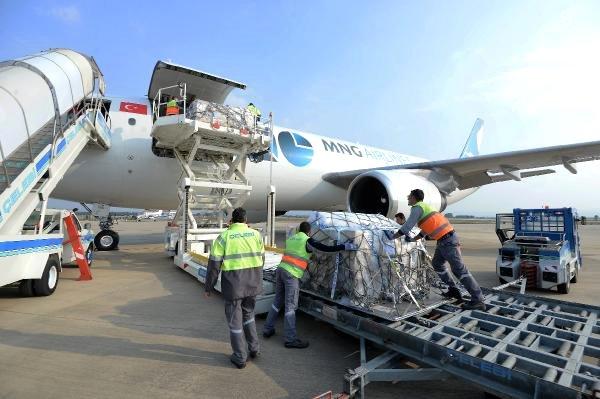 Jasa Pelayanan Pengambilan Barang Domestik Lion Air Murah cepat dan aman