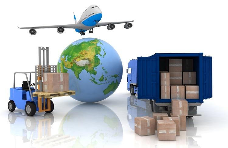 Cargo Murah ke Kalimantan dan Sulawesi dari Mas Cargo Express