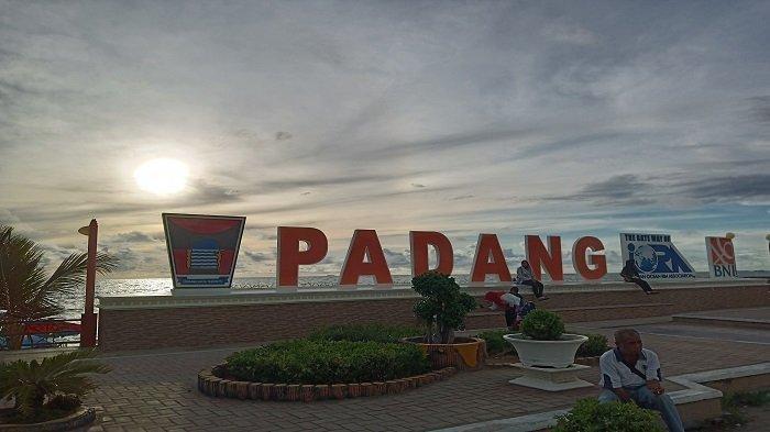 Jasa Ekspedisi Padang Sumatera Barat murah meriah