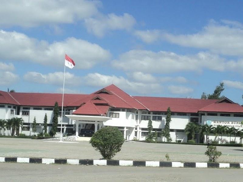 Jasa dan Tarif Ekspedisi Sikka Murah
