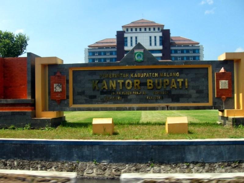 layanan Tarif Ekspedisi Kabupaten Malang Murah