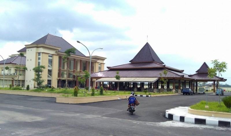 Jasa dan Tarif Ekspedisi Kabupaten Blitar Murah