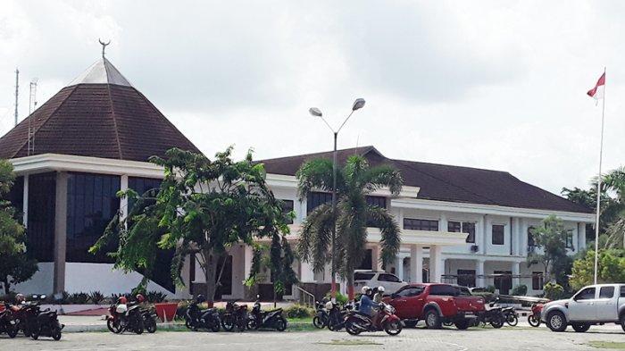 Jasa dan Tarif Ekspedisi Kabupaten Manggarai Barat Murah