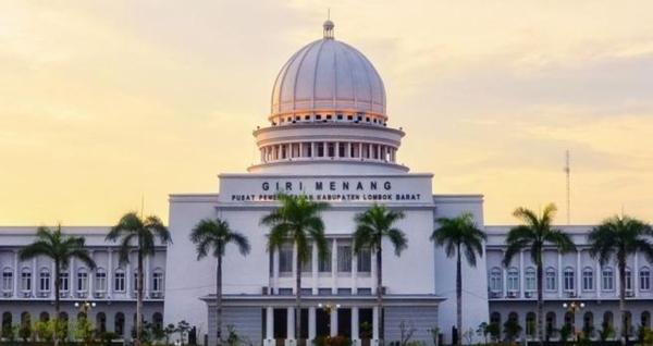 Jasa dan Tarif Ekspedisi Lombok