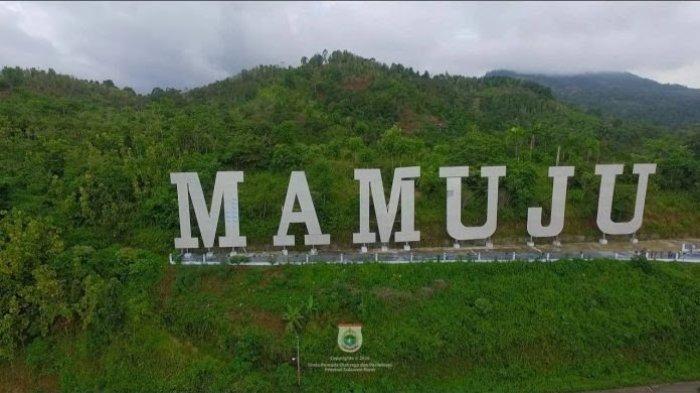 Jasa Ekspedisi Mamuju Sulawesi Barat Murah Via Laut Darat Udara murah