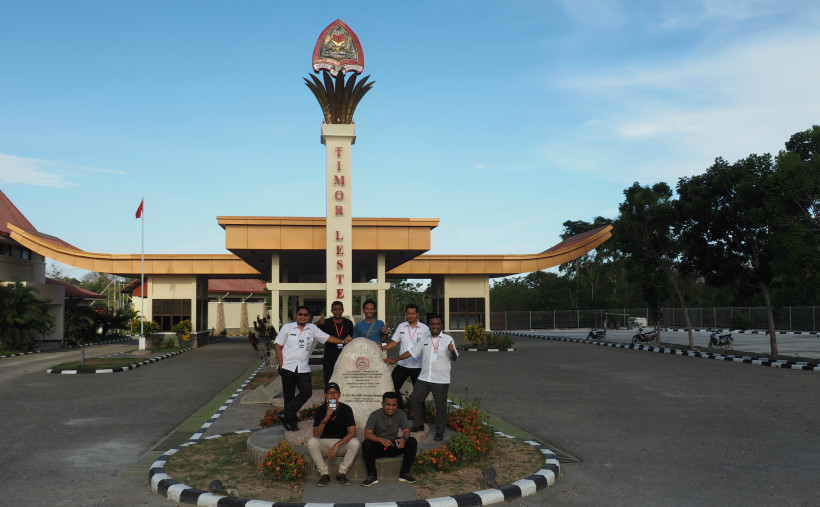 Jasa dan Tarif Ekspedisi Kabupaten Manggarai Timur Murah