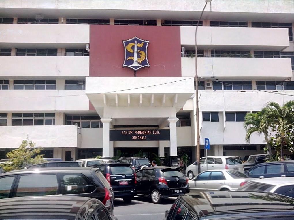 Jasa dan Tarif Ekspedisi Surabaya Murah