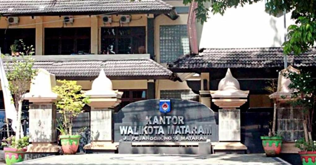 Jasa dan Tarif Ekspedisi Mataram Murah