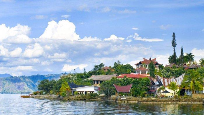 Jasa dan Tarif Ekspedisi Samosir Padang Lawas Utara Pakpak Bharat