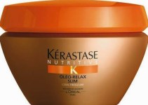 mascarilla kerastase amazon