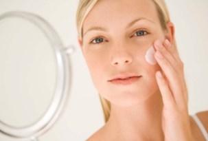 Mascarilla de yogurt para aclarar la piel