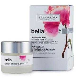Crema Bella Aurora
