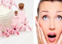 Elimina las Arrugas con Aceite de Rosa Mosqueta