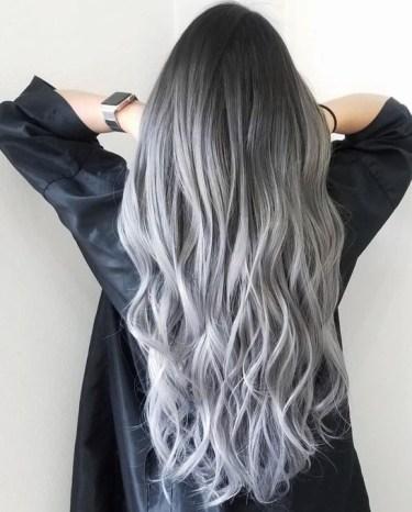 Tintes de cabello que serán tendencia en el 2020