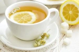 4 Beneficios De Tomar Agua Con Limón Todos Los Días