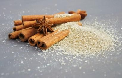 alimentos que ayudan a la acidez