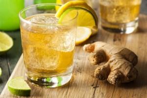 Alimentos que logran calmar la acidez rápidamente