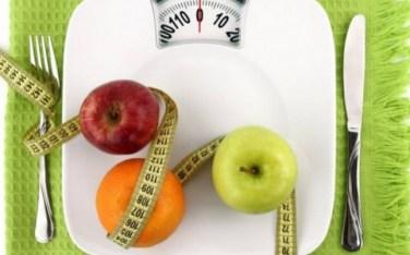 frutas que te ayudan a perder peso rapidamente