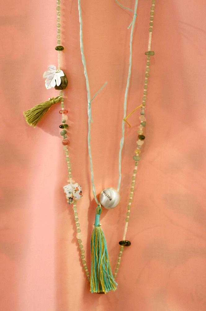 Maschio Gioielli Milano _ necklaces (2)