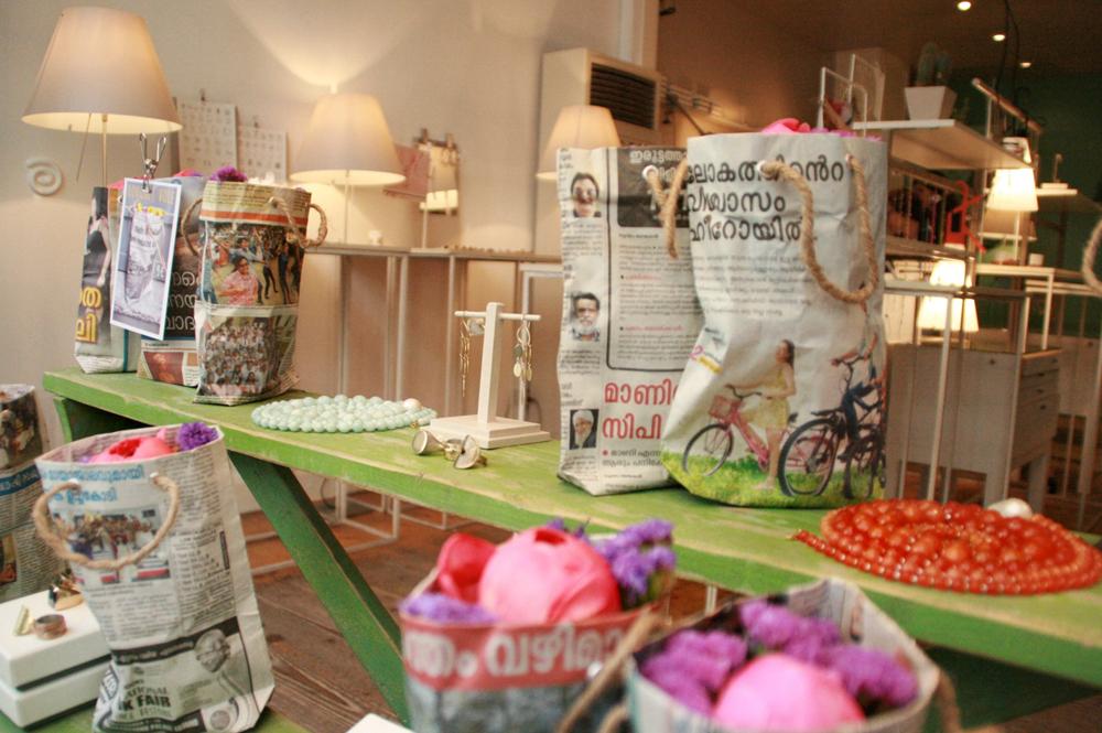 maschiogioielli negozio Milano (5)