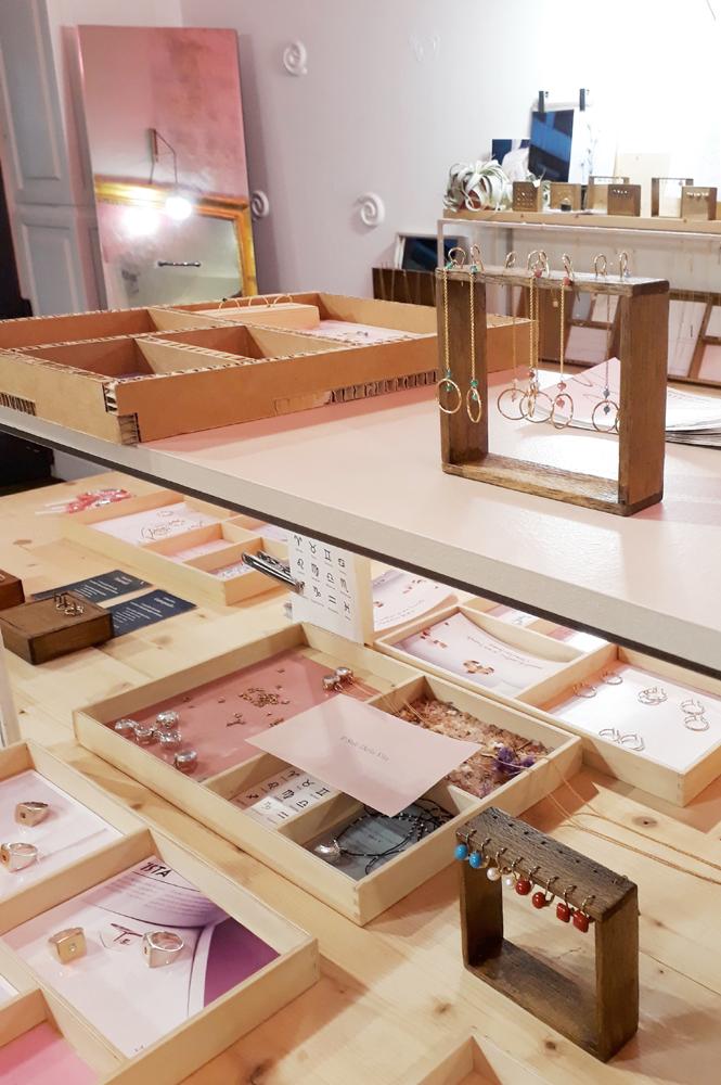 negozio maschio gioielli milano (1)