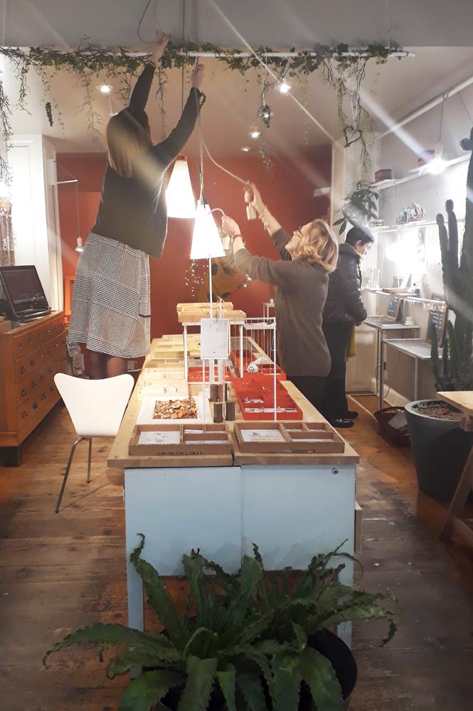 negozio maschio gioielli milano (5)