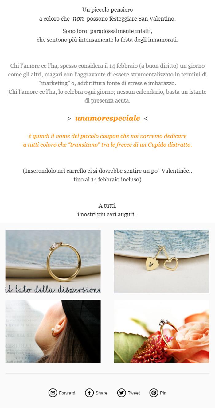 Newsletter-sanvalentino2016