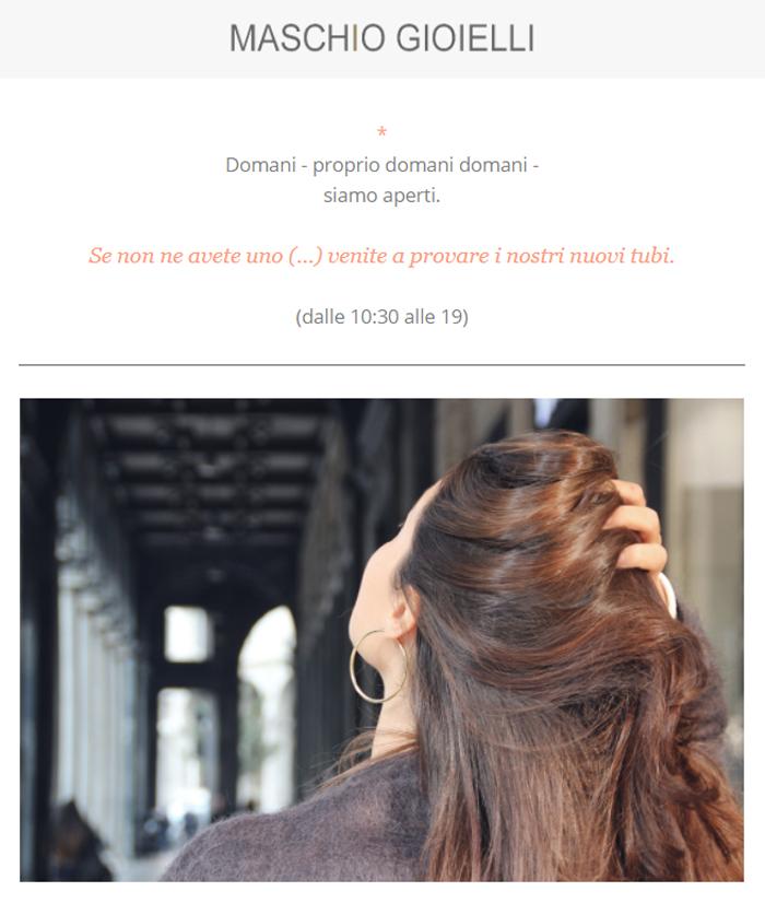 Newsletter_a-spasso-con-il-tubo