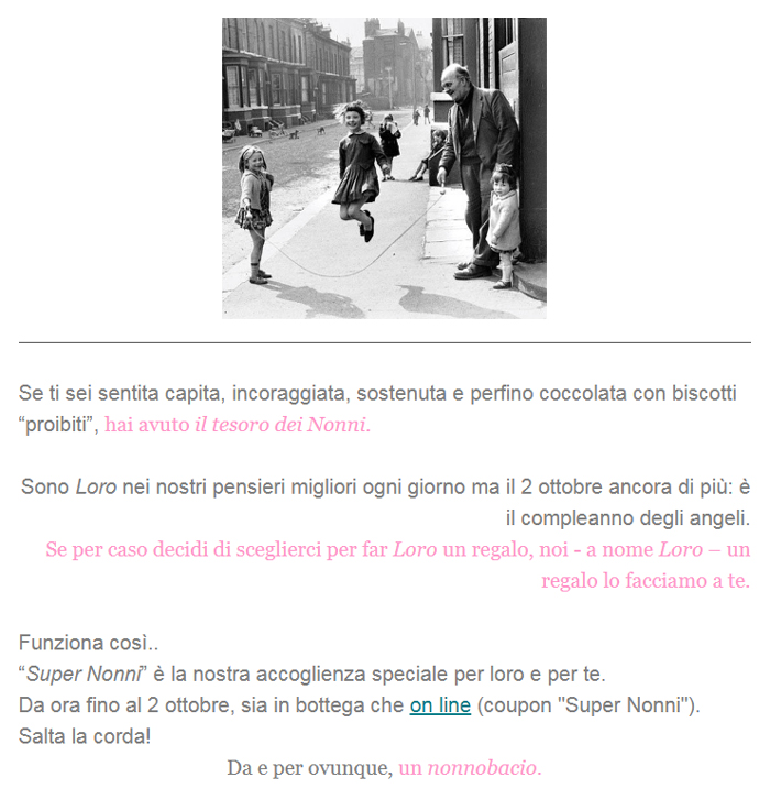 Newsletter_nonni-2019
