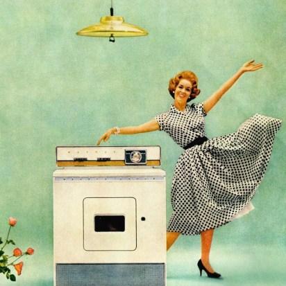 washingmachine-ads-vintage