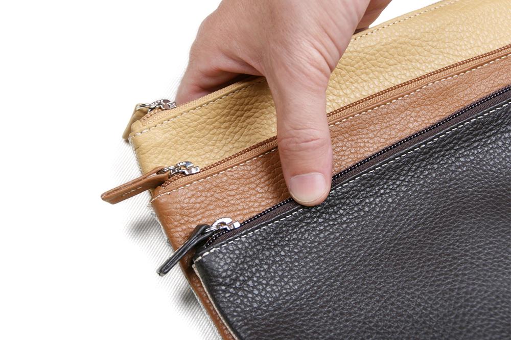 Customized posh poche by Maschio Gioielli Milano (18)