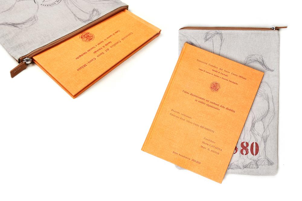 Customized posh poche by Maschio Gioielli Milano (20)