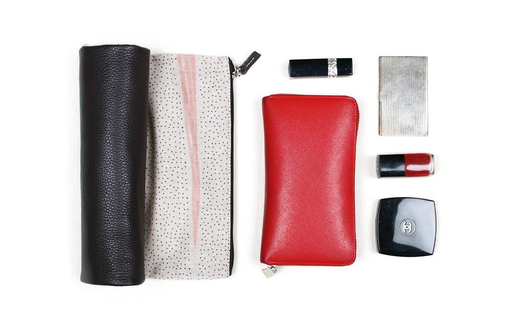 Customized posh poche by Maschio Gioielli Milano (3)