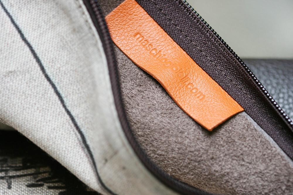 Customized posh poche by Maschio Gioielli Milano- (4)