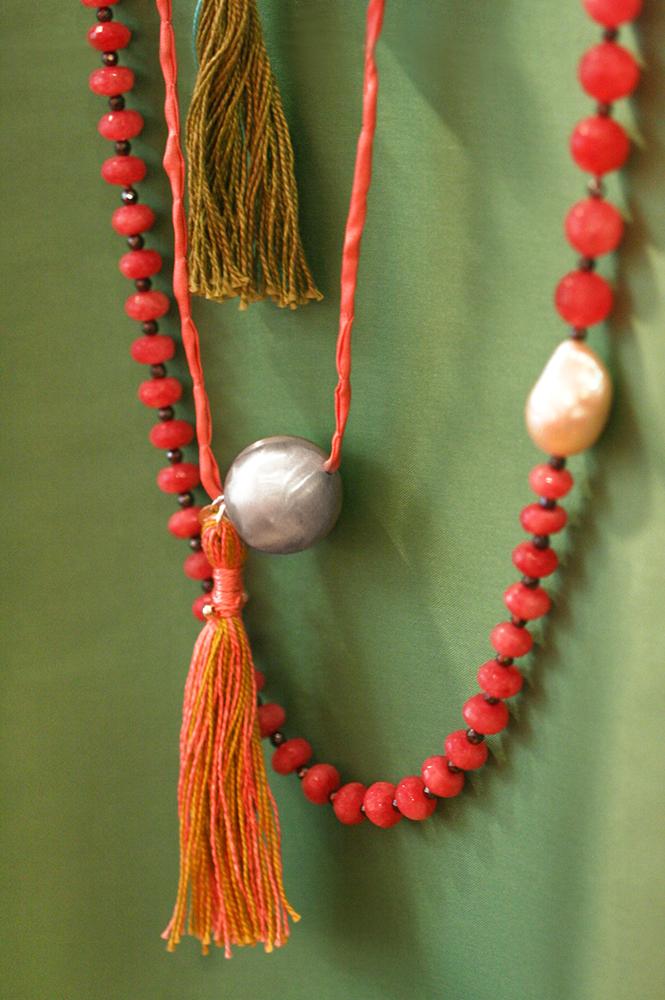 Maschio-Gioielli-Milano-_-necklaces-1