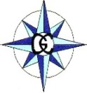 Centro regionale documentazione e studi Scout Gioele Cova