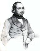 John Gould